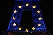 Eiffel_4702