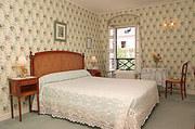 Grandesecoles_room2_3