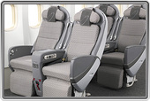 Seat_ph06