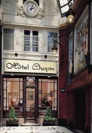 Hautm_chopin01h