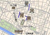 Mapparis_operaza