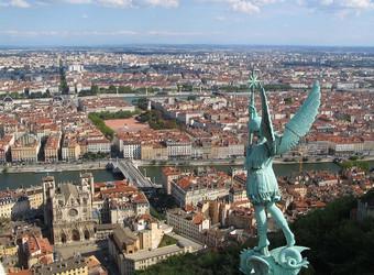 Lyon_f